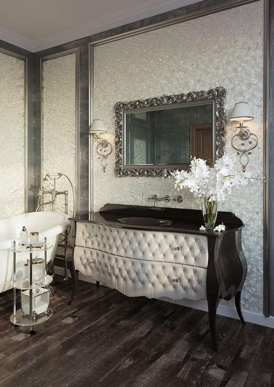 bathroom-11