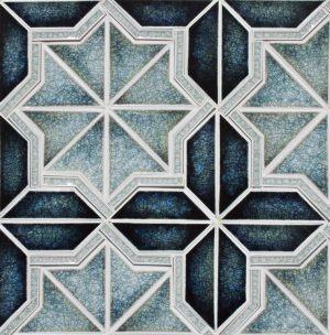 ceramic-3